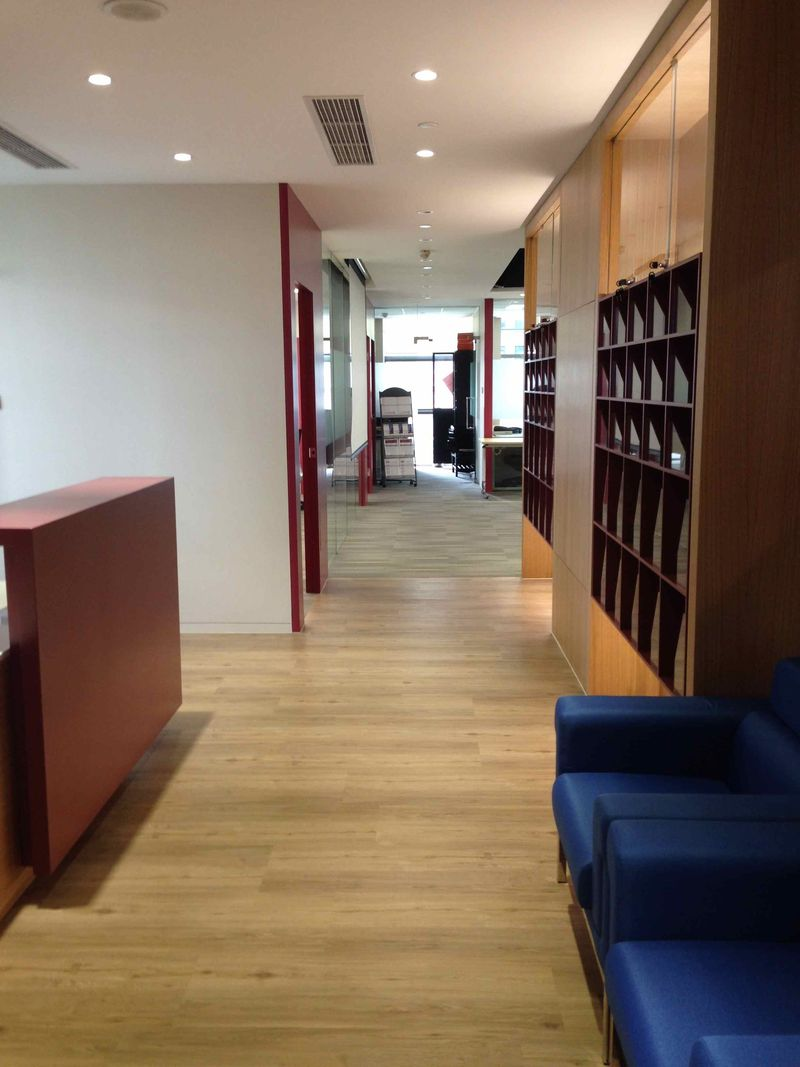 IU Office3 May 2014
